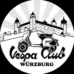 Vespa-Club Würzburg